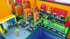 el rincon de la ciudad e infantil - Buscar con Google