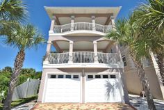 74 best panama city beach real estate images panama city beach rh pinterest com Florida Beach Homes Florida Beach Homes