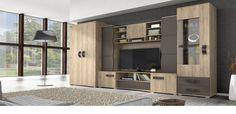 Ensemble meuble TV - Azura Home Design