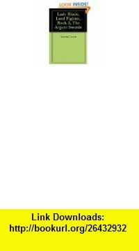 Midnight Madness eBook Sharon Green ,   ,  , ASIN: B004OC01F4 , tutorials , pdf , ebook , torrent , downloads , rapidshare , filesonic , hotfile , megaupload , fileserve