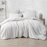 White Comforter Bedroom, Twin Xl Comforter, Dorm Bedding, Queen Bedding, White Bed Comforters, College Comforter, White Bed Sheets, King Duvet, White Bedding Decor
