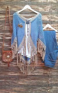 Pinterest: @BEGALDEAN #BEGALDEAN #outfit