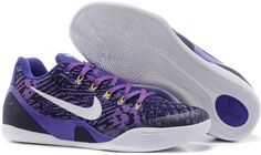 new concept 1225c 3f12f Buy On Sale Nike Kobe 9 Authentic Court Purple Black White Super Deals from  Reliable On Sale Nike Kobe 9 Authentic Court Purple Black White Super Deals  ...