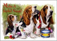 Google Image Result for http://www.inkypaw.com/07_BassetHound.jpg