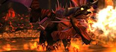 After one year in operation, Blizzard moves to shut down unofficial Vanilla WoW server: For the past year, a private World of Warcraft… World Of Warcraft Vanilla, 15 Year Old Games, Game Codes, God Help Me, Got Game, Some Games, Video Game News, Im Excited, Wow Products