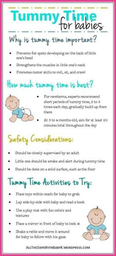 [Early Pregnancy Signs] Pregnancy Symptoms - Determining Whether Or Not You Are Pregnant ** For more information, visit image link. #PregnancyFirst