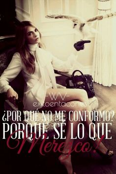 Todo esta en TI!!!  -WV-  #exitoentacones #frase #luchaporloquequieres…