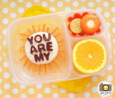 50 BEST Kids Lunch and Snack Ideas