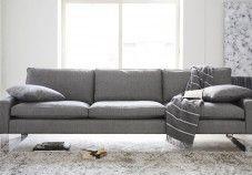 Voima sohva