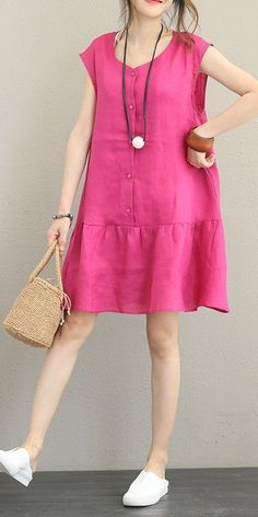 Sewing Pants For Women Casual Outfit Trendy Ideas, Sewing Pants For Women Casual Outfit Trendy Ideas Boho Summer Dresses, Summer Dress Outfits, Summer Fashion Outfits, Casual Summer Outfits, Casual Dresses, Party Fashion, Skirt Outfits, Club Outfits For Women, Summer Dresses For Women