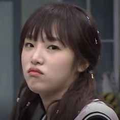 최예나 choi yena, #kpop #izone #gg #girlgroup #yena #icons Sarah Day, Troll Face, 3 In One, Meme Faces, Derp, Girl Group, Girlfriends, My Girl, Celebrities