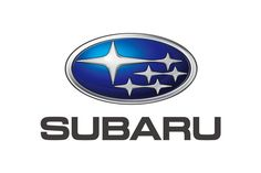 富士重工業、「SUBARU」に社名変更  [F1 / Formula 1]