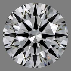 Buy Brand New 1.78 Carat AGS Certified Round Shaped Diamond for Just $22908.58      This Ideal-cut, F-color, and VS2-clarity diamond comes accompanied by a diamond grading report from AGS.       To know more about the diamond visit  http://www.b2cjewels.com/dd-7094633-1.78-carat-Round-diamond-F-color-VS2-clarity.aspx  or call 866-522-2539 to talk to our jewelry expert.      The diamond comes with Easy Free Shipping Both Ways (secure and fully insured), Easy 30-Day Returns, Lifetime Upg...
