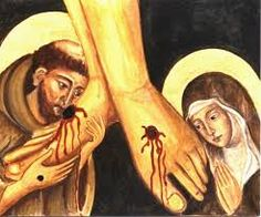 Resultado de imagem para cuore di cristo
