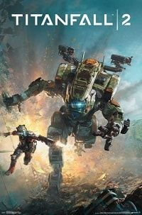 http://www.gamezlot.com/titanfall-2-full-pc-game-free-download-crack-torrent/  Download titanfall 2 for pc, download titanfall 2 for pc free full version, download titanfall 2 full pc game, download titanfall 2 game for pc, Download titanfall 2 pc, download titanfall 2 pc full version, titanfall 2 download, titanfall 2 download full, titanfall 2 download pc free full version with crack,