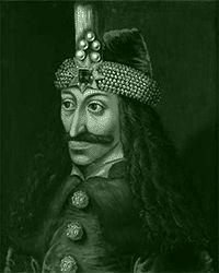 World's Top 10 Merciless Dictators | Witty Next Door
