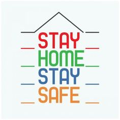 Stay Home Stay Save - Designers Valley - Free Logo Designs Business Names, Business Logo, Web Design, Logo Design, Photo Logo, Vector Photo, Free Logo, Custom Logos, Color Change