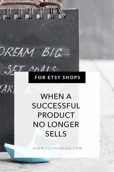 Etsy Sales Decline - When A Successful Product Dies - FlytrapLife Just Hold Me, Make You Feel, Etsy Business, Things To Think About, Competition, Etsy Seller, Cool Designs, Success, Positivity
