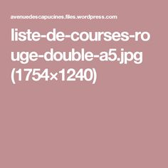 liste-de-courses-rouge-double-a5.jpg (1754×1240)