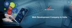 Star app solutions is a professional website design and web development company in India. We provide all IT services - SEO, website design, mobile app, asp. net, PHP Website.  Contact us now for a free quote!