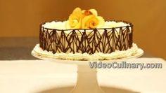 bavarian-cake_final