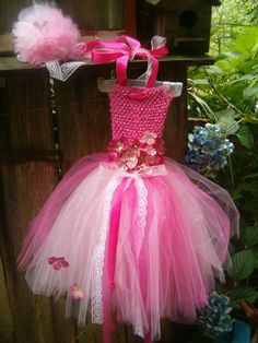 Princess birthday outfit, My Grandgirls would love this!