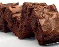 Gâteau poires/chocolat au micro-ondes