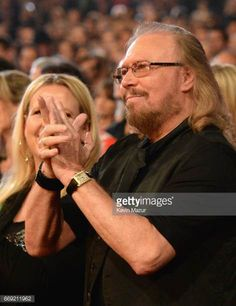 honoree-barry-gibb-stayin-alive-a-grammy-salute-to-the-music-of-the-picture-id669211962 (472×612)