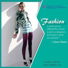 NITTE School of Fashion Technology & Interior Design Interior Design Colleges, Lauren Hutton, Dream Career, Art Director, Photographers, Cool Style, Stylists, Social Media, Future