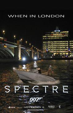 *m. Bond Art Collage #spectre #jamesbond