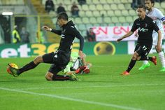 VIDEO HIGHLIGHTS – Carpi-Bologna 1-2: Masina salva Rossi