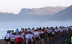this is one of my interest as i love riding the Cape Argus with my dad as this is not only a bonding experience but a good work out as well. Cape Town, Worlds Largest, South Africa, Cycling, March, Europe, Tours, Bicycle, Travel