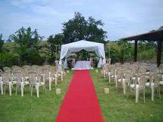 altar casamento campo - Pesquisa Google