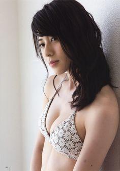 Yajima Maimi / 矢島舞美