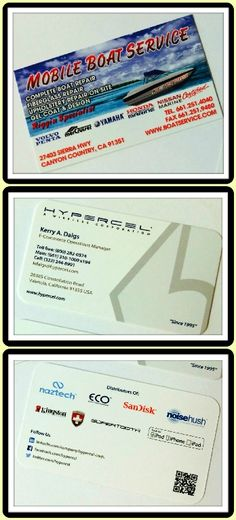 Never get tired of reinventing new look for your Business Cards!!! AK Prints would love to make designs and build powerful impression for you and your business! Call us today @ 661-259-2212 or visit www.akprints.com for great savings! Place your order now!