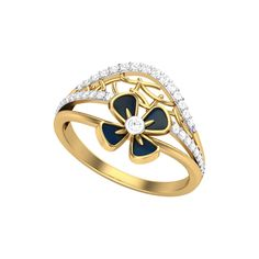 kasturidiamond - buy jewellery