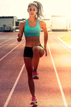 sculpted goddesses — bella-thorned:   Allison Stokke - One x the Wonder American Athletes, Female Athletes, Women Athletes, Chico Fitness, Tumbrl Girls, Beautiful Athletes, Sporty Girls, Muscle Girls, Track And Field