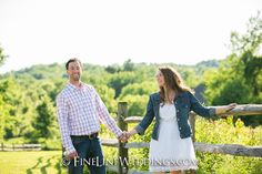 Latrobe PA Engagement Pictures | Sarah and Sean | Flickr - Photo Sharing!