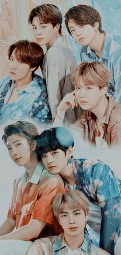 bts army rm jin suga jhope jimin v jungkook armypurplebts 731412795718688125 Vlive Bts, Bts Bangtan Boy, Foto Bts, Kpop, Bts Love, Loli Kawaii, Wallpaper Aesthetic, Bts Group Photos, Bts Backgrounds
