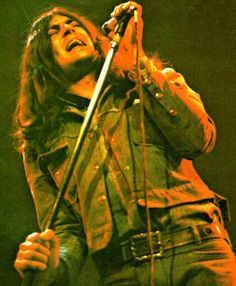 Every Day With Classic Rock & Heavy Metal & More. Heavy Rock, Heavy Metal, Playlists, Roger Glover, Jon Lord, Rock Legends, My Buddy, Black Sabbath, Shows