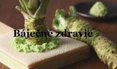 "Staroveký slovanský ""zvierací"" horoskop našich predkov. Presnosť opisu charakteru je perfektná! - Báječné zdravie Health Fitness, Gardening, Ethnic Recipes, Food, Diets, Meal, Health And Wellness, Garten, Essen"