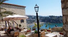 Undiscoverd Ulcinj: A Montenegrin Gem For The Intrepid Traveller Sandy Beaches, Sounds Like, Montenegro, Where To Go, Surfing, Gems, Outdoors, Patio, Places