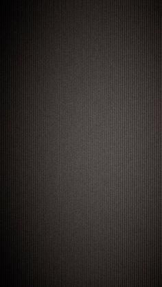 Subtle Vertical Lines Brown Pattern Wallpaper