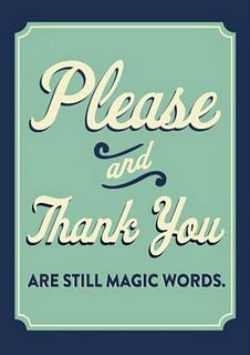 """I literally say the phrase """"magic words, please"""" to my daughter ten times a day. The Words, Cool Words, Great Quotes, Quotes To Live By, Inspirational Quotes, Funky Quotes, Words Quotes, Me Quotes, Sayings"""
