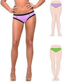 Упражнения для коррекции кривых ног - эффективный способ обрести привлекательность
