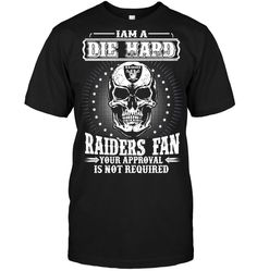 Limited Edition - Not Available In Stores Guaranteed, safe and secure checkout via: Paypal | VISA | MASTERCARD … Oakland Raiders Fans, San Diego Chargers, Raider Nation, Mens Tops