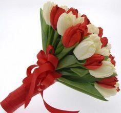 Tulip for Valentine