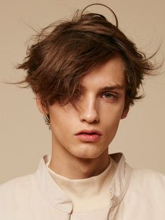 Image result for young male face reference