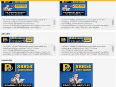 Gagner Des Points Sur Bitbillions Quelqu'un Est-il So Easy C | Pages @ bitbillions