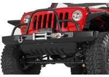 Page 1. REASONS TO SHOP AT 4WD OFF ROAD | DISCOUNT AUTO PARTS | SAVE ONLINE